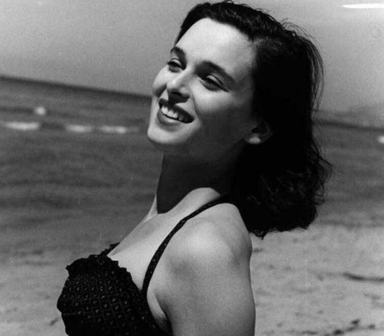 露西娅波塞去世