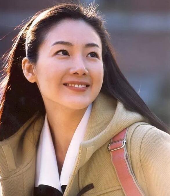 44岁崔智友产女 母女健康正在修养恢复中