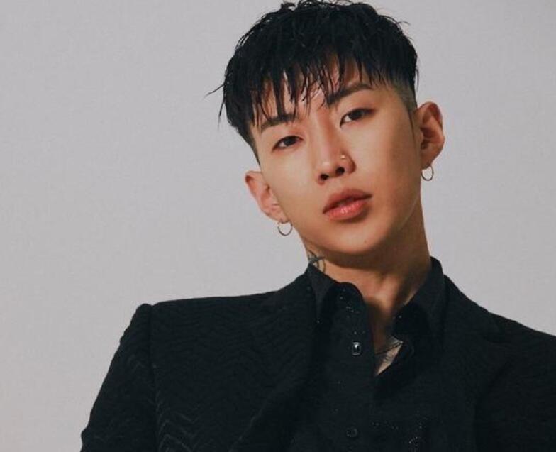 朴宰范中文rap