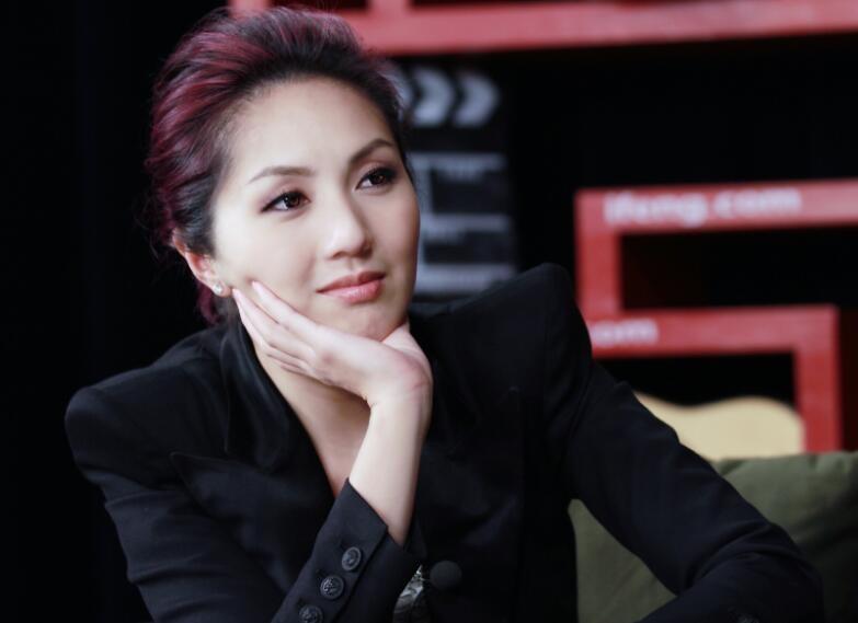 杨千嬅演唱会延期