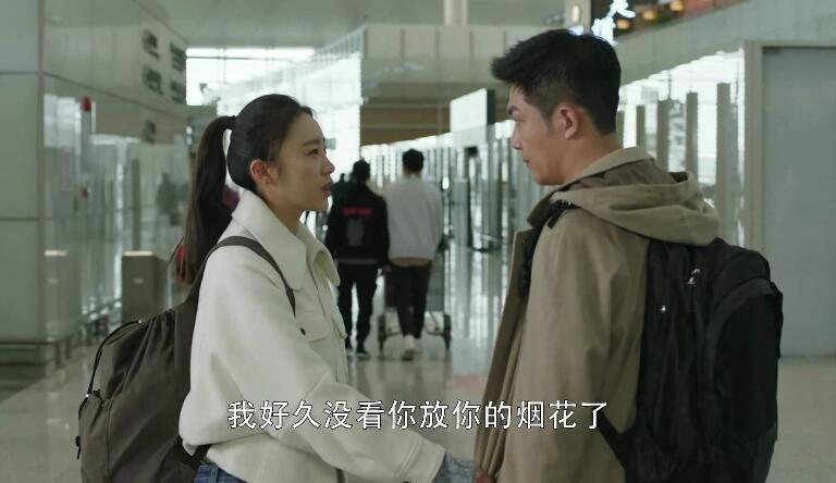 李泽锋谈出演许幻山