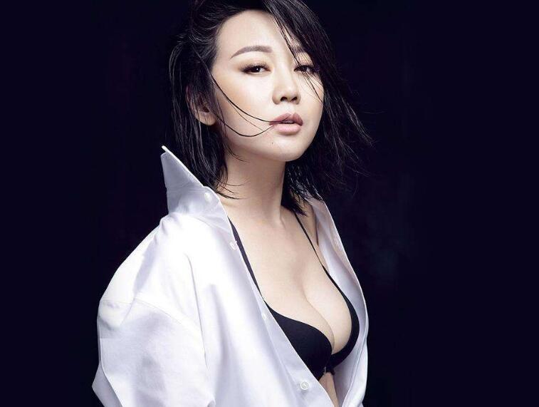 闫妮白玉兰最佳女主
