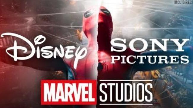 蜘蛛侠将留在漫威 迪士尼获得约25%的新电影利润
